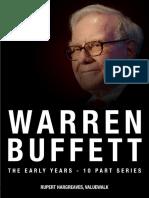 Warren Buffet 10 Part