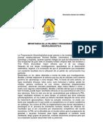 Importancia de la palabra y PNL.pdf