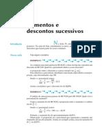 Telecurso 2000 - Ensino Fund - Matemática 77