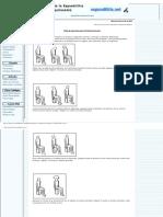 Tabla de ejercicios para columna cervical.pdf