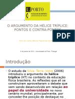oargumentodahlicetrpliceaula1aparte-120113062006-phpapp01