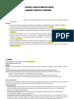 RESTAURANT 5 TENEDORES.pdf
