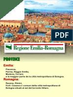 Emilia Romagna3