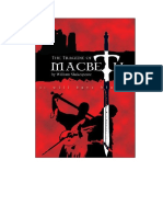 Shakespeare, William - Macbeth.pdf