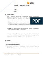 1.Gymontero-Informe Original