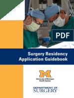 Residency GuideBooklet 12-11-13
