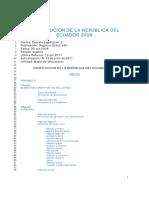 constitucion_republica_ecuador_2008.pdf