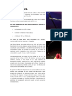 FIBRA_PTICA