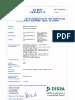 NL-20335-TSN 2cH