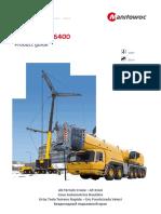 GMK6400-Product-Guide-Metric-2016-01.pdf