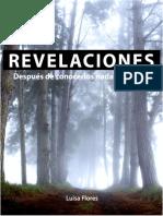 45760450-Revelaciones.pdf