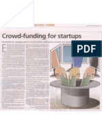 Business Times - GrowVC