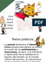 textos peticos.pptx