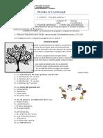 2 PRUEBA DE LENGUAJE 5.docx