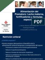 alimentacion_del_prematuro_leche_materna_fortificadores_formulas_especiales.pdf