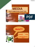 2 MEDIA