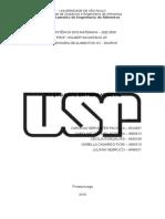 Relatório 1 - Tração axial.docx