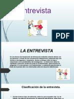 LA ENTREVISTA2.pptx