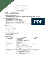 210793267-Satuan-Acara-Penyuluhan-Hiv-Aids.docx