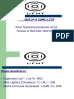 Logistica-Intermodal-MT-08_01_2015.pptx