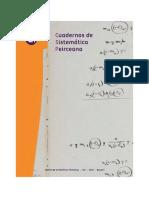 Semiotica de Peirce