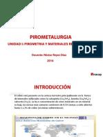 Presentación unidad 1.pdf