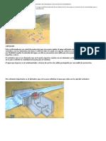 sistema de filtracion por gravedad.docx