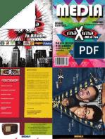 Media Maxima