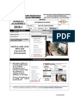 contabilidad de costo.doc
