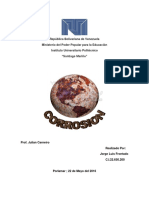 corrosion scripd .- jorge.pdf