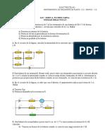 3.Ejercicios_Evaluacion_3.doc