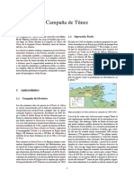 Campaña de Túnez.pdf