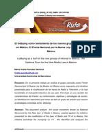 Dialnet-ElLobbyingComoHerramientaDeLosNuevosGruposDePresio-3707656 (1).pdf