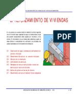 CAPITULO4_(11).pdf