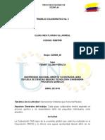 Col 2 Aporte Plomo Clara Florian.docx