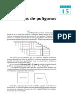 Telecurso 2000 - Matemática 15