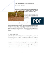 1_II.1.-_El_sistema_agricola_bajo_riego.pdf