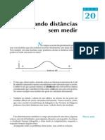 Telecurso 2000 - Matemática 20