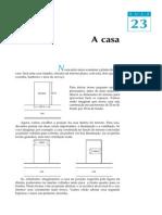 Telecurso 2000 - Matemática 23