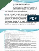 Diapositivas Deecho Comercial