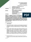 Re1178 Consorcio Pucala Sac