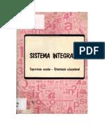 supervisão.pdf
