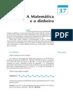Telecurso 2000 - Matemática 37