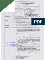 SPO-Komunikasi-Efektif-dengan-Tulis-Baca-Konfirmasi-TBaK.pdf