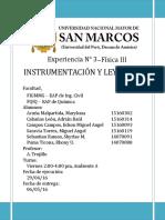 INFORME-DE-FISICA-N3.pdf