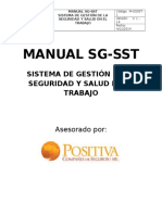 1. Manual SG-SST Lavaplus.doc