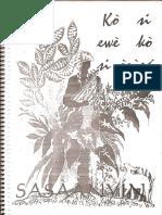 47423253-oro-asa-osonyin-oloye-marcelo.pdf