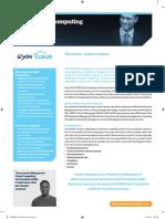 Flyer Cloud Computing English 201208
