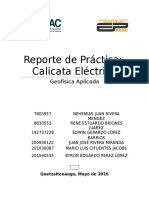 Reporte-de-Práctica-Calicata-Eléctrica.docx