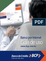 guia_de_uso_BCP